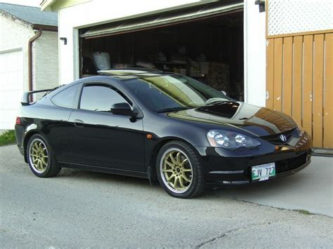jdm acura rsx jdm king204 2003 acura rsx specs photos modification