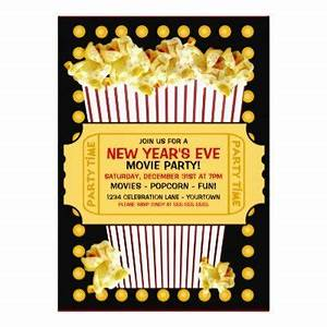 11 best images about New Year's Party Invitations on ...
