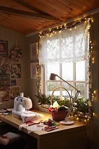 Ikea Guirlande Lumineuse : ikea guirlande lumineuse cheap les meilleures ides de la catgorie cadre lumineux sur pinterest ~ Preciouscoupons.com Idées de Décoration