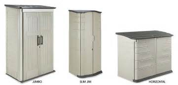rubbermaid storage shed in stock uline ca