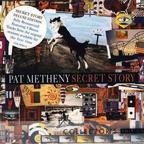 pat metheny greatest hits 101 best images about pat metheny on ornette coleman musica and jazz