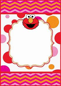 Housewarming Party Invitations Template Free Free Printable Elmo Invitation Templates Invitations Online