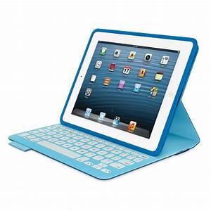 Tablette Pas Cher Boulanger : tablette avec clavier pas cher ~ Dode.kayakingforconservation.com Idées de Décoration