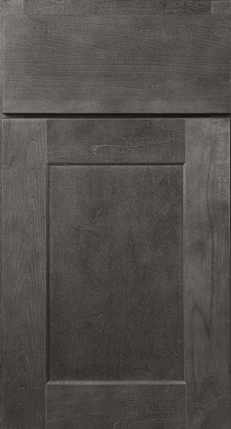 wolf classic dartmouth grey stain golden source tile