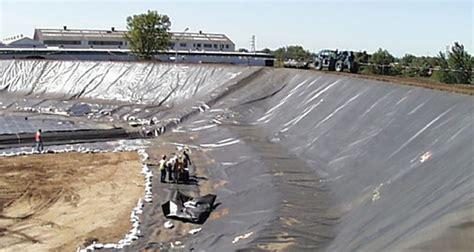 calumet river basin flood control project dlz