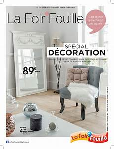 Coffre De Jardin La Foir Fouille : beautiful foir fouille jardin with foir fouille jardin ~ Dailycaller-alerts.com Idées de Décoration