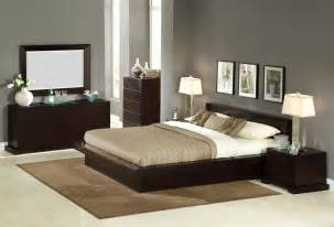 Bed Sets by Eco Friendly Platform Beds Affordable Bedroom Furniture