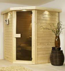 Knüllwald Sauna Helo : nordique france distribue les produits helo sur toute la france ~ Markanthonyermac.com Haus und Dekorationen