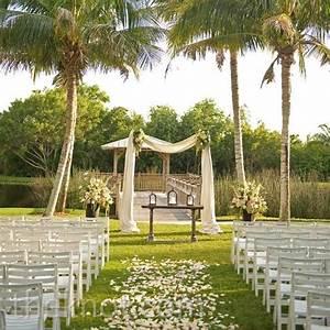 romantic outdoor ceremony decor durango mountain wedding With outdoor wedding ceremony decorations