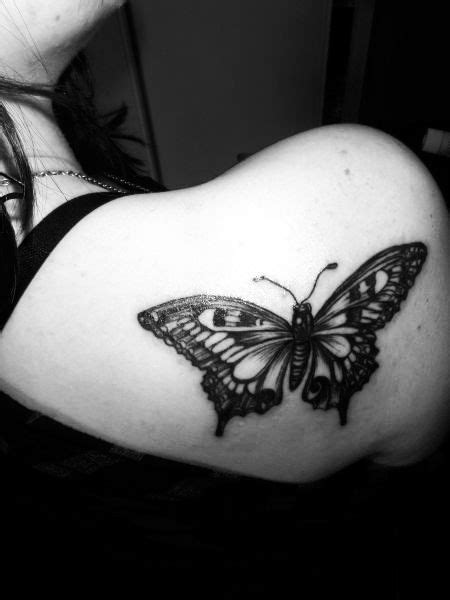 149 best images about Tattoo ideas on Pinterest   The fear