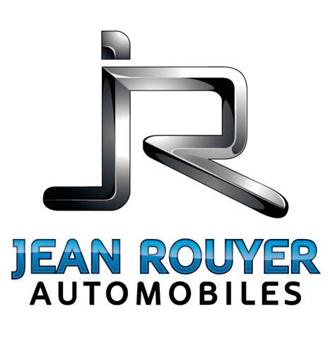 siege social fiat le groupe jean rouyer automobiles autobonplan