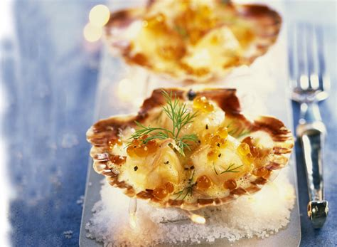 recette de cuisine simple et originale idee recette entree originale stunning une entre ultra