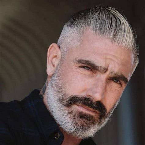 older men haircuts 35 best hairstyles for men over 50 years atoz hairstyles