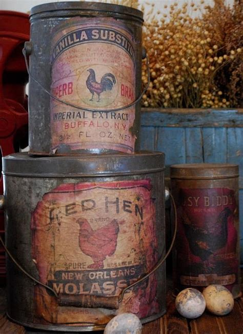 Primitive Rooster Kitchen Decor by 365 Best Images About Primitive Decorating On