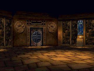 mkwarehouse mortal kombat  arenas