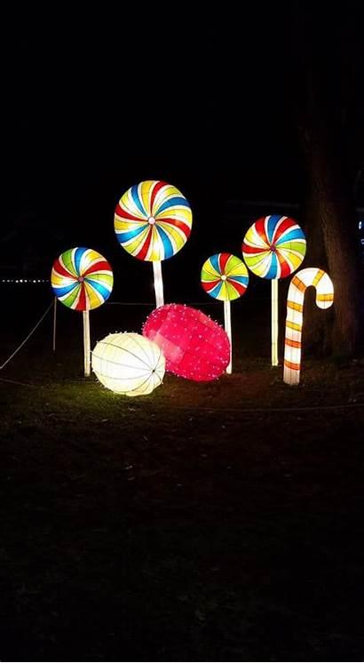 Snug Harbor Island Staten Festival