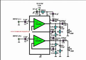 Pure Sine Wave Inverter Schematic Diagram Datasheet