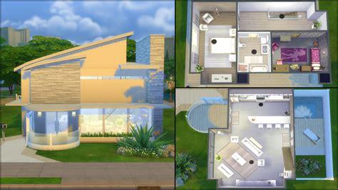 small cabin floor plans with loft the sims 4 gallery spotlight simsvip