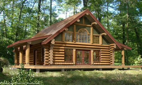 Log Home Designs And Prices Smart House Ideas Log Home