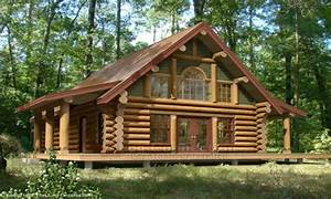 log home designs and prices smart house ideas log home With log cabin home plans designs