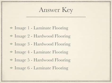 difference between laminate and hardwood best 20 difference between hardwood and laminate inspiration design of hardwood vs laminate vs