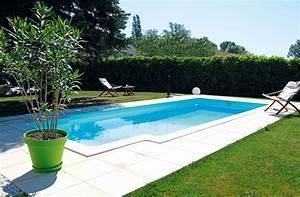 Pool Für Den Garten : pool bildgalerie swimmingpool referenzen desjoyaux pools ~ Watch28wear.com Haus und Dekorationen