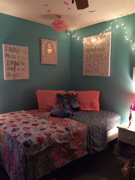 room ideas for tweens extraordinary tween girls rooms 41 in home decor photos with tween girls rooms callforthedream