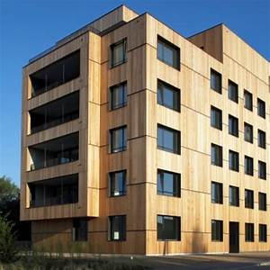 Aus Welchem Holz Werden Bögen Gebaut : warum werden niedrigenergieh user oft aus holz gebaut ~ Lizthompson.info Haus und Dekorationen