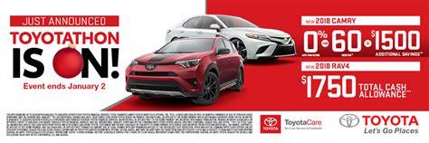 Toyota Dealership Virginia by Ourisman Chantilly Toyota Northern Virginia Toyota