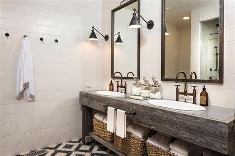 Country Style Bathroom Tiles  Tile Design Ideas