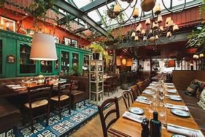 Italiensk restaurang kungsholmen