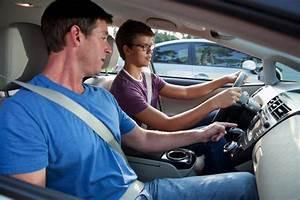 Comparateur Assurance Jeune Conducteur : d clarer un jeune conducteur sur son assurance ce qu 39 il faut savoir ~ Gottalentnigeria.com Avis de Voitures