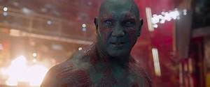 GUARDIANS OF THE GALAXY (2014) Movie Poster, 5 Featurettes ...
