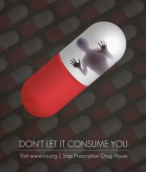 substance abuse posters download