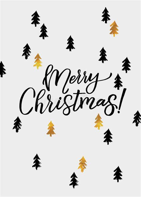 letras de la mano de la feliz navidad y 225 rbol de navidad
