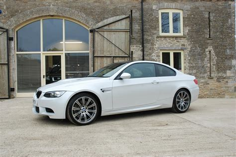 Used 2011 Bmw E90 M3 [0713] M3 For Sale In