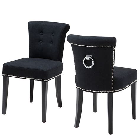 key largo chair panama black regency distribution