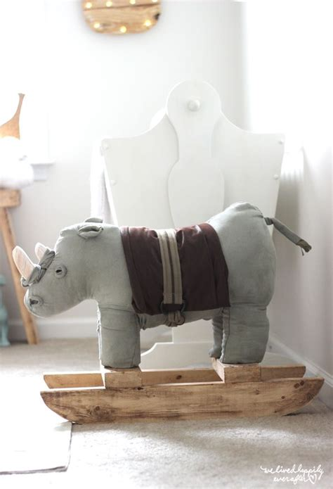 images  rhino crafts  pinterest horns