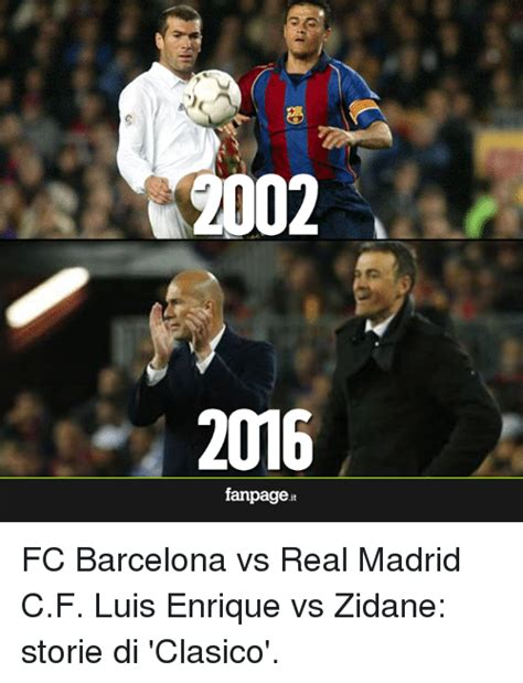 Barca Memes - 25 best memes about fc barcelona and real madrid fc barcelona and real madrid memes