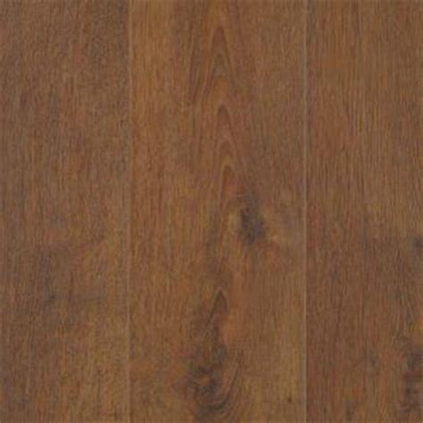 weathered laminate flooring hton bay weathered oak laminate flooring 5 in x 7 in take home sle un 561137 the