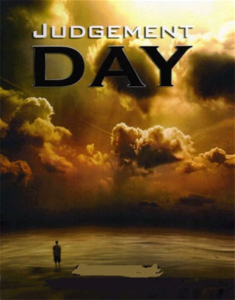 Day Of Judgment muslim day of judgment quotes quotesgram