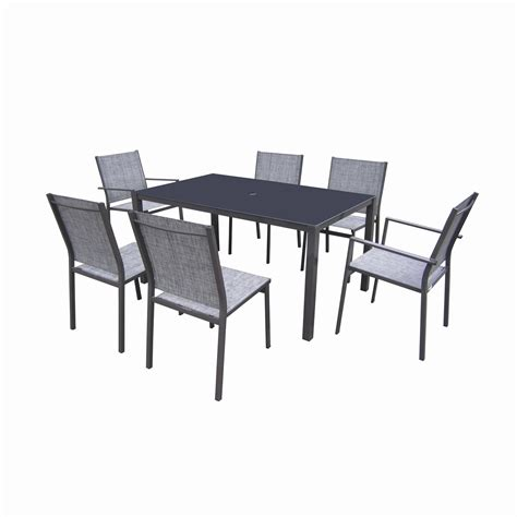 chaise jardin leroy merlin 44 inspirational table jardin leroy merlin cuisine