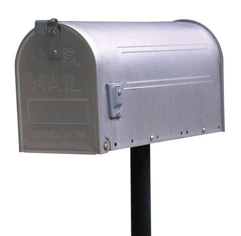 mailbox icon transparent mailbox png transparent mailbox png images pluspng