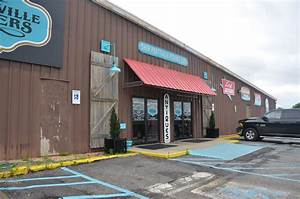 Prattville Pickers Largest Most Amazing Antique Mall In