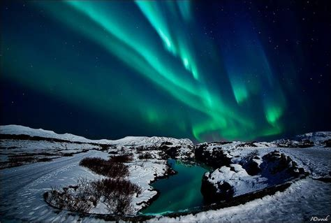 alaska travel packages northern lights northern lights alaska vacations scenery pinterest