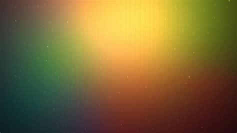 Simple Backgrounds free download PixelsTalk Net