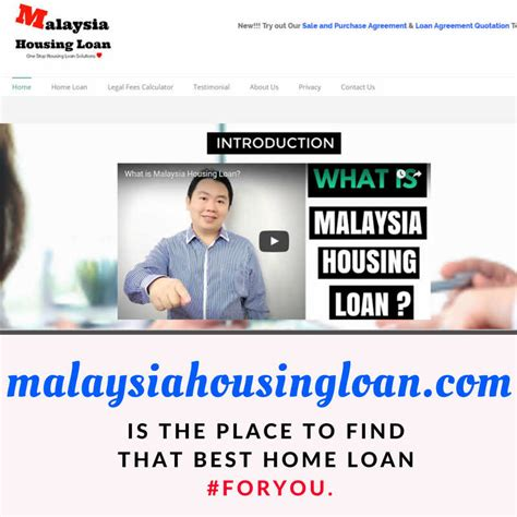 Malaysiahousingloancom Is The Place To Find That Best. Dermatologist Plastic Surgeon. Anxiety Treatment Center Cable And Tv Bundles. Material Management Software. How To Become A Video Game Programmer. Steps To Starting An Llc Tooth Whitening Cost. Florida University System Scu Mortgage Rates. Physical Therapy Rehab Centers. Lennox Heating And Air Conditioning