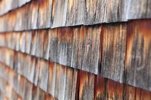Holz Künstlich Vergrauen : holzschindeln holzarten einsatz und bedarfsberechnung ~ Frokenaadalensverden.com Haus und Dekorationen