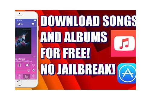 free download press play album songs