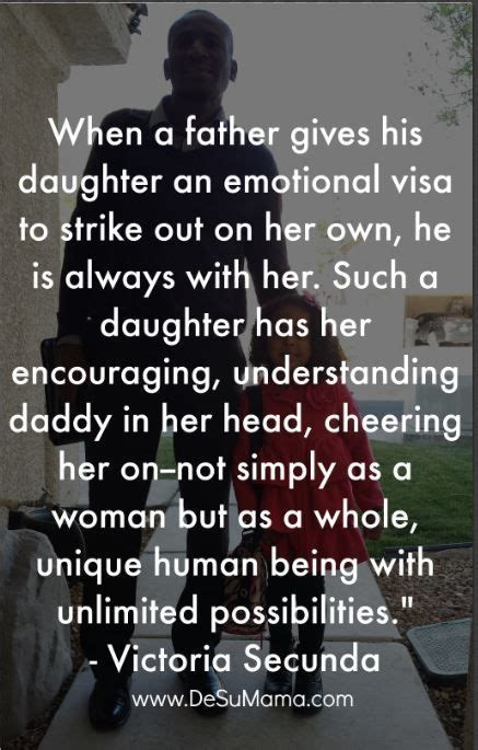 beautiful father  daughter quotes father quotes